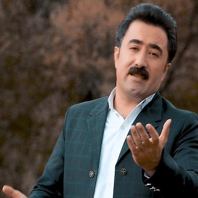 محمد محمدی رشه باد