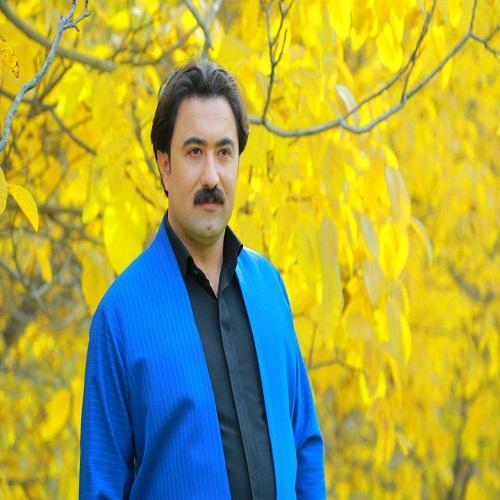 محمد محمدی سوزه گیان مرو