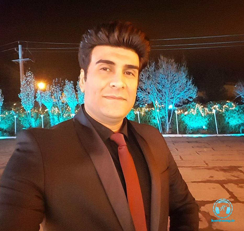 حسین صفامنش شیرینه یارم