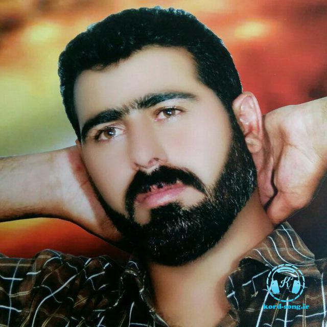 محمد امیری سفر
